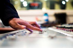 konsola gatunki muzyczne